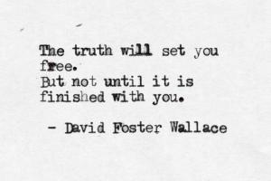 dfw-quote